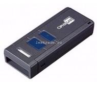 Беспроводной одномерный сканер штрих-кода CipherLab 1661 KIT A1660SGKT0001 + транспортер 3610