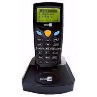 Терминал сбора данных (ТСД) CipherLab 8000L RS232, Комплект, 2MB, CC   A8000RSC00003