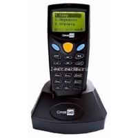 Терминал сбора данных (ТСД) CipherLab 8001L 4MB USB, Комплект, 4MB, CK