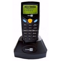 Терминал сбора данных (ТСД) CipherLab 8001С CK  A8001RSC00001