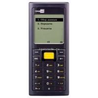 Терминал сбора данных (ТСД) CipherLab 8200C USB Комплект, 4MB, CC  A8200RSC42UU1