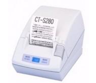 Принтер чеков Citizen CT-S281 USB