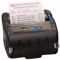 Принтер штрих-кодов Citizen CMP-30L Wireless LAN 1000832