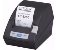 Принтер чеков Citizen CT-S280 LPT