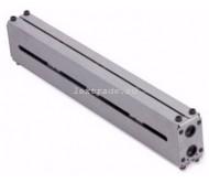 Тул A 85-95x50-55 для Cyklos CS 325 Basic и Smart
