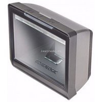 Сканер штрих-кода Datalogic Magellan 3200VSi 1D/2D RS232(ЕГАИС/ФГИС)