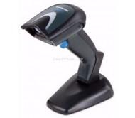 Ручной 2D сканер штрих-кода Datalogic GRYPHON GD4400 USB черный GD4430-BKK1S(ЕГАИС/ФГИС)