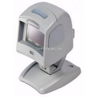Сканер штрих-кода Datalogic Magellan 1100i 2D MG113041-002-412B USB, серый(ЕГАИС/ФГИС)