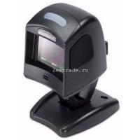 Сканер штрих-кода Datalogic Magellan 1100i 2D MMG112041-001-412B KBW, черный(ЕГАИС/ФГИС)