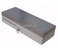 Денежный ящик FlipTop HPC-460FT SS