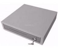 Денежный ящик ШТРИХ-HPC-16S, Бежевый