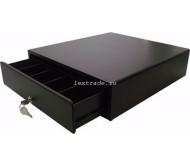 Денежный ящик ШТРИХ-НРС-13S, черный