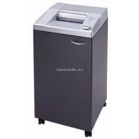 Шредер EBA 2326 CCC (0,8 х 5 мм)