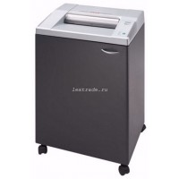Шредер EBA 2339 C (2х15 мм)