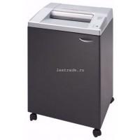 Шредер EBA 2339 C (4х40 мм)