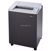 Шредер EBA 3140 C (2 x 15 мм)