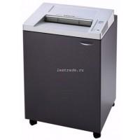 Шредер EBA 3140 C (4 x 40 мм)