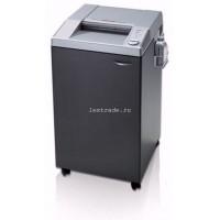 Шредер EBA 5131 C (2 x 15 мм)