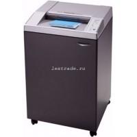 Шредер EBA 5141 CС (0,8 х 12 мм)