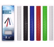 Пластиковые пружины 51 мм синие