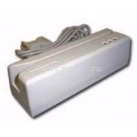 Энкодер карт CipherLab 1036-3HL (MSR206U)