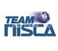 Nisca энкодер PR-C101FE