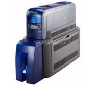 Принтер пластиковых карт Datacard SD460 507428-002