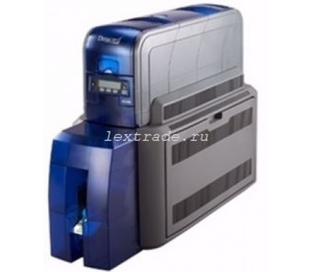 Принтер пластиковых карт Datacard SD460 507428-003