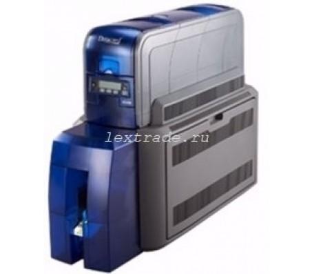 Принтер пластиковых карт Datacard SD460 507428-004
