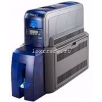 Принтер пластиковых карт Datacard SD460 507428-008