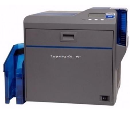 Принтер пластиковых карт Datacard SR300 534716-002
