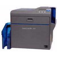Принтер пластиковых карт Datacard SR300 534718-035