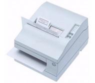 Принтер чеков Epson TM-U950, LPT, ECW