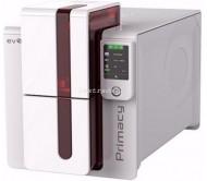 Принтер пластиковых карт EVOLIS Primacy PM1H0000LS