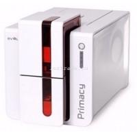 Принтер пластиковых карт EVOLIS Primacy PM1H0000RSL0