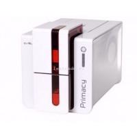 Принтер пластиковых карт EVOLIS Primacy PM1H0000xD