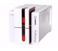 Принтер пластиковых карт EVOLIS Primacy PM1H0VVCxS
