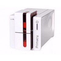 Принтер пластиковых карт EVOLIS Primacy PM1HB000xS