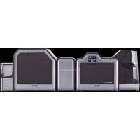 Принтер пластиковых карт FARGO HDP5000 89115*