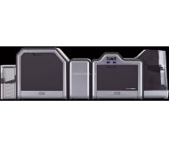 Принтер пластиковых карт FARGO HDP5000 89602*