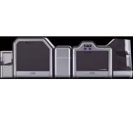 Принтер пластиковых карт FARGO HDP5000 89624*