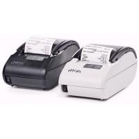 Фискальный регистратор АТОЛ 11Ф. Белый. Без ФН/ЕНВД. RS+USB(ЕГАИС/ФГИС)