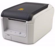 Фискальный регистратор RR-01Ф (светлый, USB, LAN, без ФН) (ЕГАИС/ФГИС)