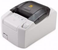 Фискальный регистратор RR-02Ф (светлый, USB + RS, без ФН) (ЕГАИС/ФГИС)