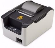 Фискальный регистратор РР-04Ф (светлый, с USB, с RS, без ФН)(ЕГАИС/ФГИС)