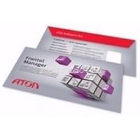 Программное обеспечение Frontol Manager Лицензия на подключение POS (1 РМ)