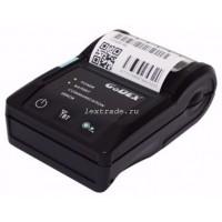 Принтер штрих-кодов Godex MX30i