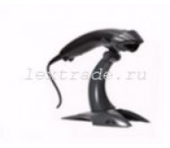 Ручной 2D сканер штрих-кода Honeywell Metrologic 1400g 1400g2D-2USB-1 Voyager 2D + подставка(ЕГАИС/ФГИС)