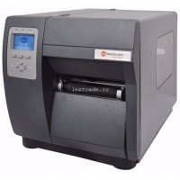 Принтер штрих-кодов Honeywell Datamax I-4606 Mark 2 TT Cutter