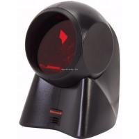 Сканер штрих-кода Honeywell Metrologic MS7120 MK7120-31A38 Orbit USB, черный